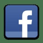 Update der Facebook-App bringt Events und einen neuen Foto-Upload
