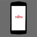 Fujitsu präsentiert Android-Phone mit 13 MP Kamera auf dem MWC