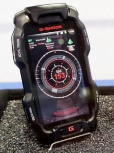 G-Shock2