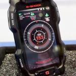 Von der Uhr zum Smartphone – Casio G-Shock't die Konkurrenz