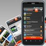 Extent bringt Gaming Flatrate für Android