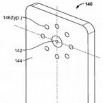 Google bekommt Patent für Multi-Blitzlicht