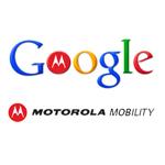 Kommentar: Hat Google mit der Übernahme von Motorola einen Fehler gemacht?