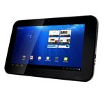 Android 4.0 Tablet für 120 Euro kommt nach Deutschland