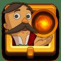 Chicken Bandit (Spiel der Woche)