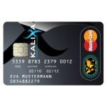 Ohne Kreditkarte im Android Market bezahlen – unsere Prepaidlösungen Teil 1