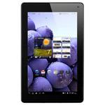 Nachfolger des LGs Optimus Pad: Erstes Tablet mit LTE