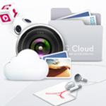 LG startet eigenen Cloud-Dienst für Android