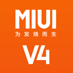 Screenshots der Version 4 von MIUI veröffentlicht