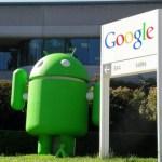Android Updates: HTC hat die Nase vorn