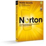 Alle Galaxy-Smartphones bekommen Norton Mobile Security