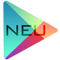 Neue Apps im Play Store: Fussball Transfers, Jewel Maze 2, Listening now !, Unify: Einheitenumrechner, PIP Camera, Bigfoot: Hidden Giant,