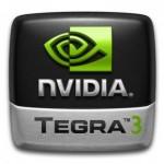 Nvidia arbeitet an einem Quad Core Tablet für 200 Dollar