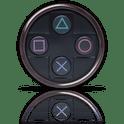 Android Spiele mit PS3 Controller zocken