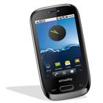Dual-SIM-Smartphone fast geschenkt