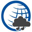 Regenradar (App der Woche)