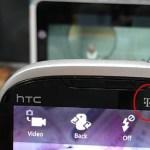 Details zum HTC Ruby durchgesickert