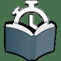 Schneller lesen (App der Woche)