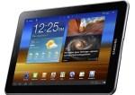 IFA Berlin: Samsung stellt Galaxy Tab 7.7 mit Super AMOLED Plus-Bildschirm vor