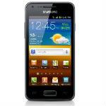 Samsung rollt Jelly-Bean-Update für Galaxy S Advance aus