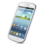 Samsung zeigt das Galaxy Express