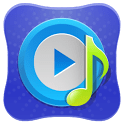 Samsung Music Hub in Kürze für alle Android-Nutzer verwendbar