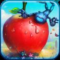 Shoot the Apple (Spiel der Woche)