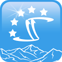 Ski the World (App der Woche)