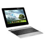 Transformer Pad TF300T bekommt Jelly Bean-Update