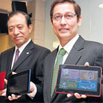 Thailand kauft 400.000 Tablets mit Android 4.0 für Schulen