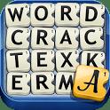 Word Crack Free Deutsch!
