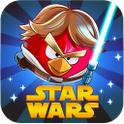 Angry Birds Star Wars (Spiel der Woche)