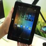 Acer zeigt die nächste Generation der Iconia Tabs A210 und A110 auf der Computex