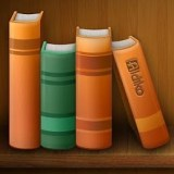 Die besten Android-Apps für ePaper & eBooks