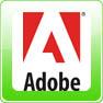 Android-Tablets werden zum Grafiktablett: Adobe Touch Apps