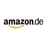 Amazon: Nur 10$ Gewinn pro verkauftem Kindle Fire ?
