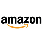 Amazon: Wird der Streaming-Stick am 02. April vorgestellt?