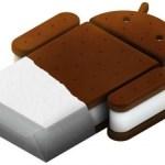 Das sind die bestätigten Neuerungen von Ice Cream Sandwich