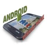 Gartner-Studie: Im Jahr 2016 zieht Android endgültig an Windows vorbei