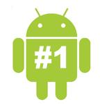 Android bei Entwicklern bald beliebter als iOS