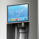 Fünf Haushaltsgeräte mit Android-Konnektivität