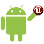 Android goes Unreal: Gameloft zeigt erstes Bild vom ersten Spiel mit der Unreal Engine