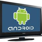 Apps am Fernseher – Android-TV-Box macht's möglich!