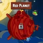 Angry Birds: Update und Curiosity kommen