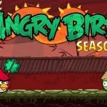 Angry Birds läutet Jahr des Drachen ein (inkl. Video)