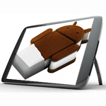 Ice Cream Sandwich ist jetzt für alle Archos G9 Tablets erhältlich