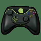Green Throttle: Controller macht Smartphone zur Spielkonsole