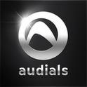 Audials: Radio hören + aufnehmen