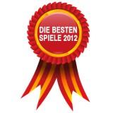 androidmag.de Spiele-Hitliste 2012: Die besten Android-Spiele des Jahres