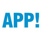 Heft-Artikel: Top Apps des Monats
